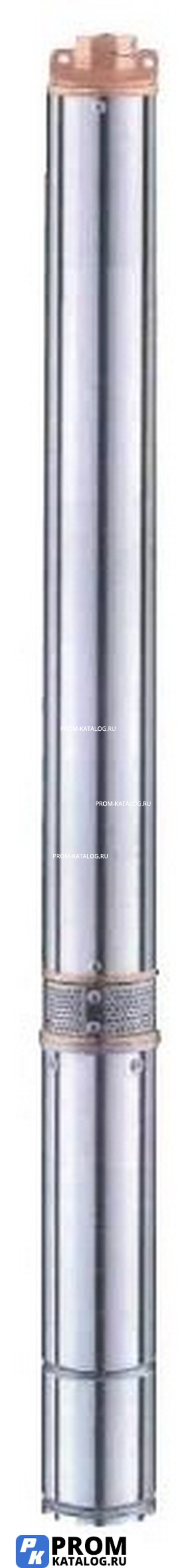 Насос Waterstry 3ST 1 - 90 1x230V (кабель 70 м)